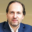 Stefan Gottgetreu