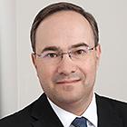 Sven Helm