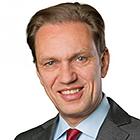 Litten_Rüdiger