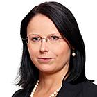 Sibylle Novak