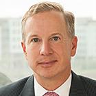 Claus Buhmann