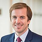 Moritz Althaus