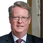 Jan Hegemann