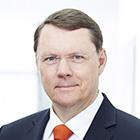 Ulrich Tödtmann