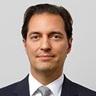 Sebastian Kost