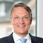 Bernd Meyer-Witting