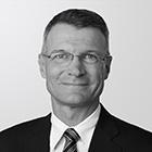 Jürgen Heilbock
