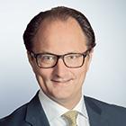 Konrad Gröller