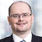 Michael Wohlgemuth