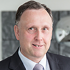 André Kowalski