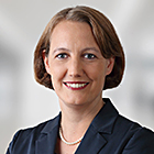 Kristina Jaeger