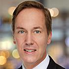 Volker Balda