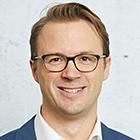 Christian Nordholtz