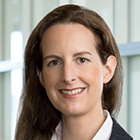 Kerstin Henrich