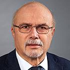 Klaus-Jürgen Melullis