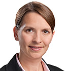 Kathrin Marchant