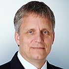 Martin Klusmann