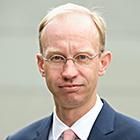 Lösler_Thomas