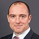 Markus Kelber