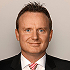 Matthias Franz