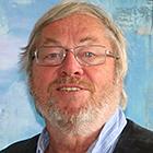 Klaus Bertelsmann