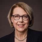 Heidemarie Wagner
