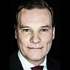 Jens Koch