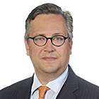 Christian Hilpert