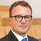 Michael Kubiciel