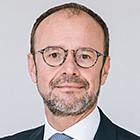 Michael Lentsch