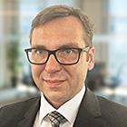 Maik Pörschke