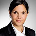 Rani Mallick