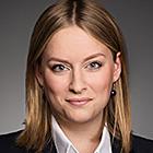 Eva Maierski
