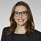 Susanne Schreiber