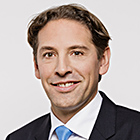 Stefan Neuenhahn