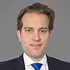 Bernhard Guthy
