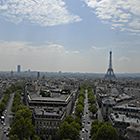 Paris für Fortgeschrittene