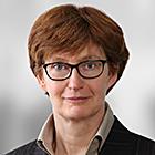 Bettina Steinhauer