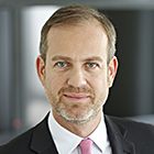 Tobias Rodehau