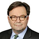 Harald Kahlenberg