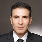 Frederic Mirza Khanian
