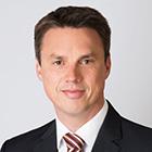 Peter Mussaeus