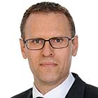 Martin Kolbinger