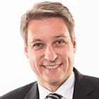 Thorsten Schleich