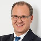 Martin Mucha