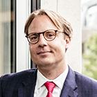 Anselm Lenhard