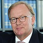 Matthias Söffing