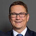 Berthold Lindner