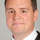 Gregor Franßen