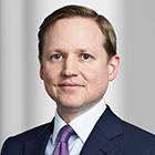 Philipp Hanfland
